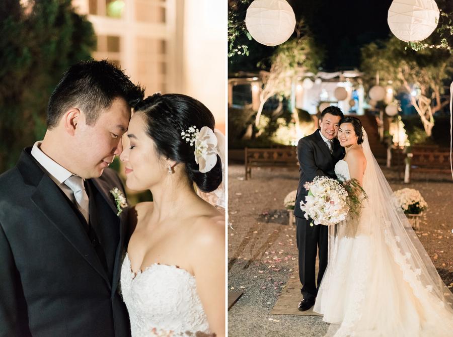 casamento-romantico-oriental-ao-ar-livre-41