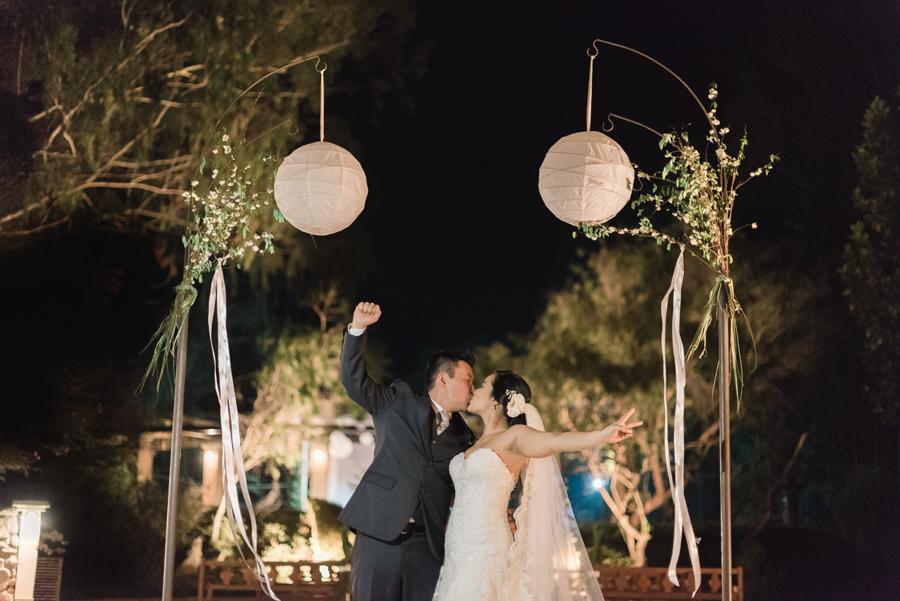 casamento-romantico-oriental-ao-ar-livre-42