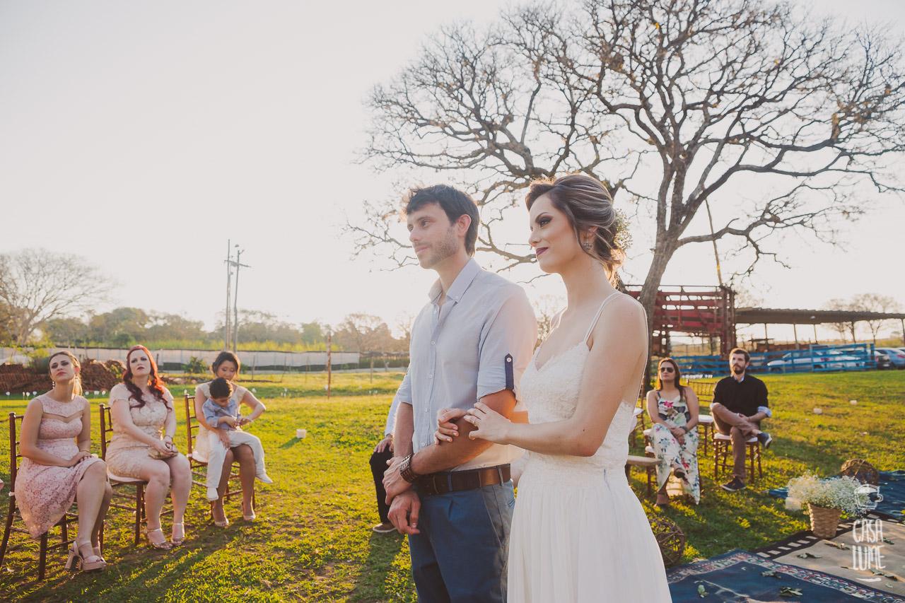 casamento-rustico-campo-20