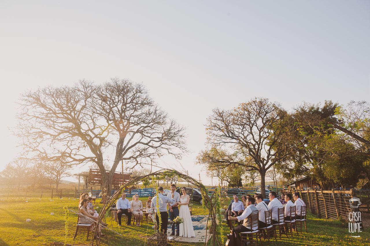 casamento-rustico-campo-21