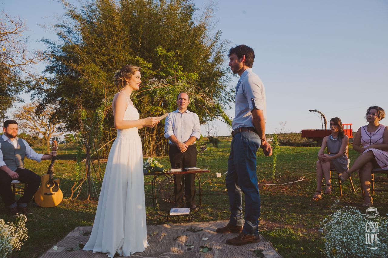 casamento-rustico-campo-22