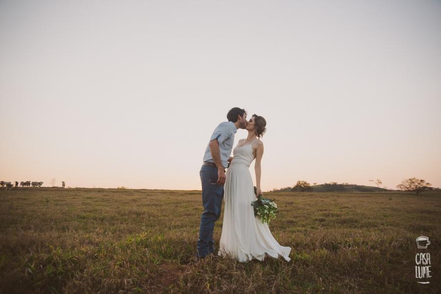 casamento-rustico-campo-25