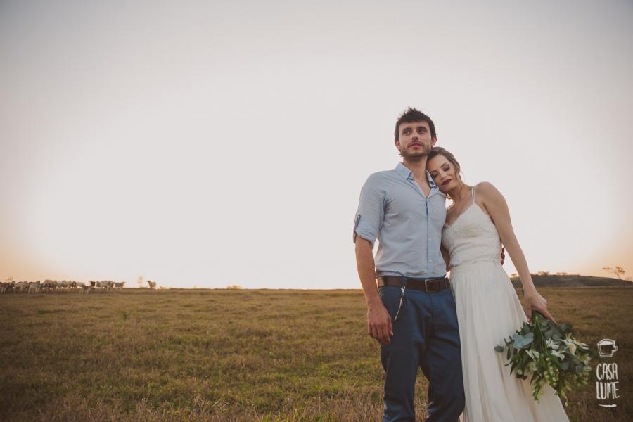 casamento-rustico-campo-26