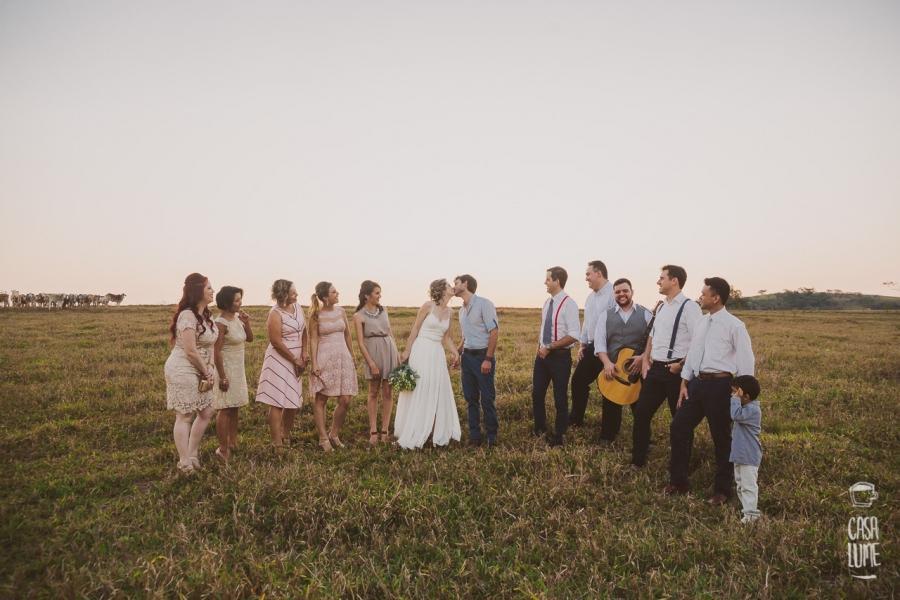 casamento-rustico-campo-27