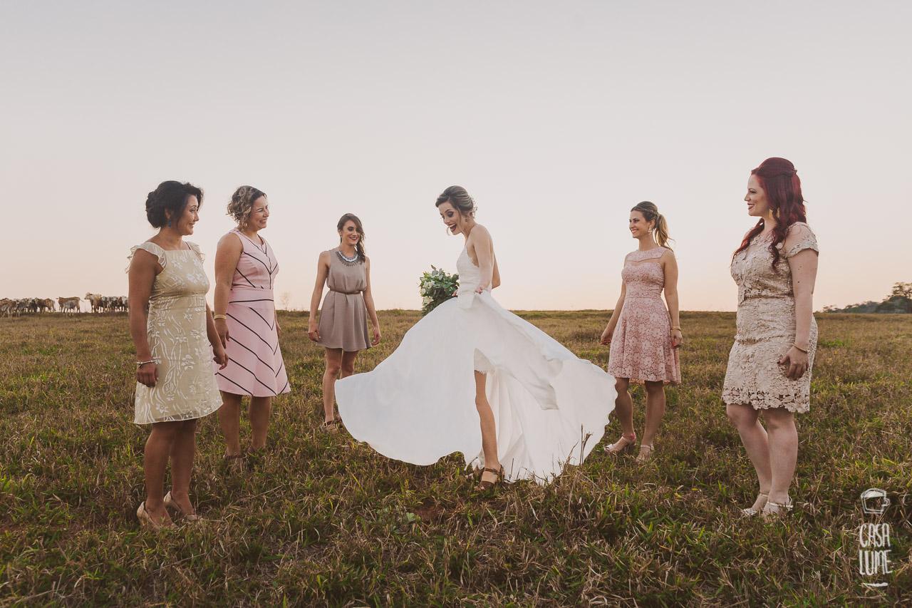 casamento-rustico-campo-28