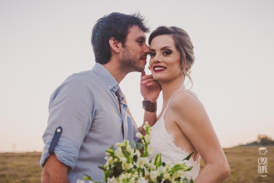 casamento-rustico-campo-32