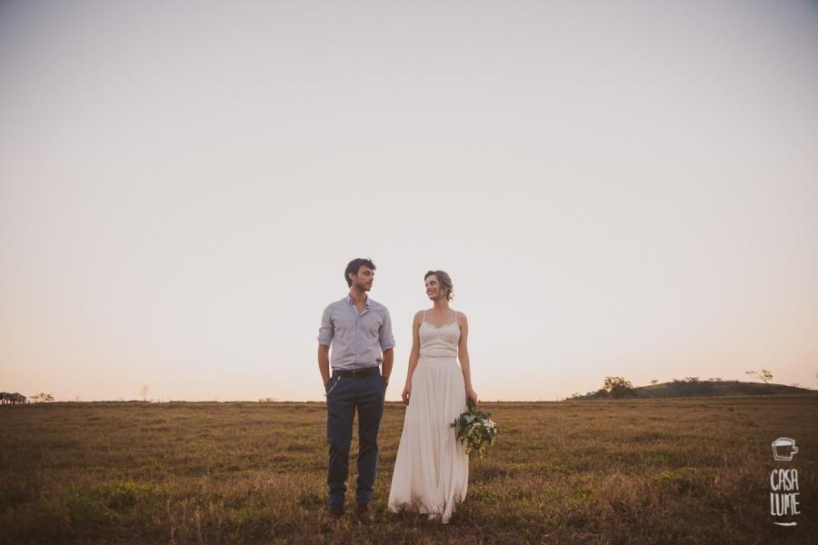 casamento-rustico-campo-33