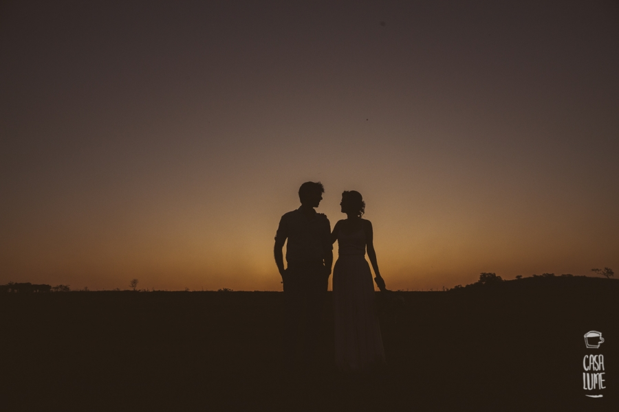 casamento-rustico-campo-34