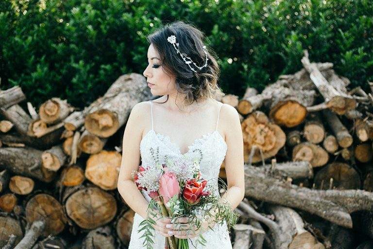 Beleza da Noiva: Expectativa X Realidade