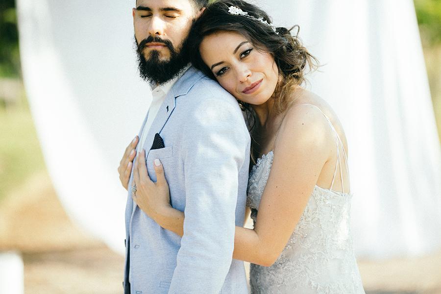editorial-sentir-lapis-de-noiva-22