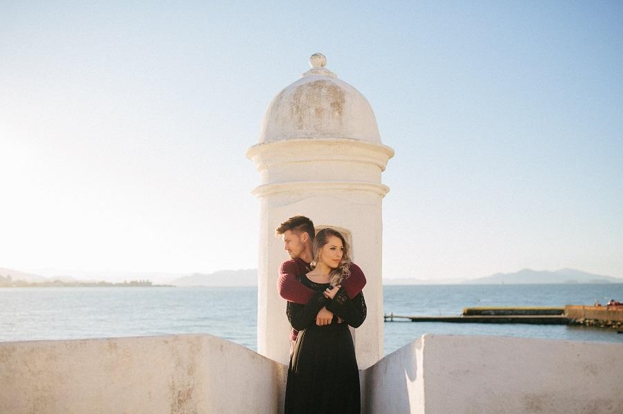 sessao-pre-casamento-em-florianopolis-20