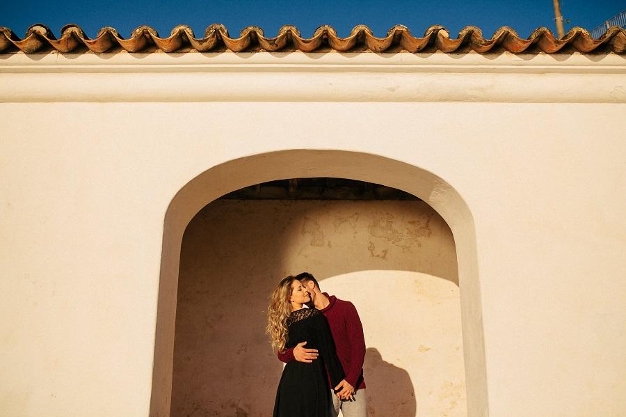 sessao-pre-casamento-em-florianopolis-21