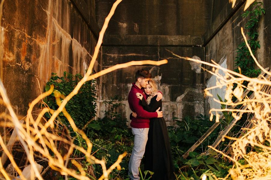 sessao-pre-casamento-em-florianopolis-25