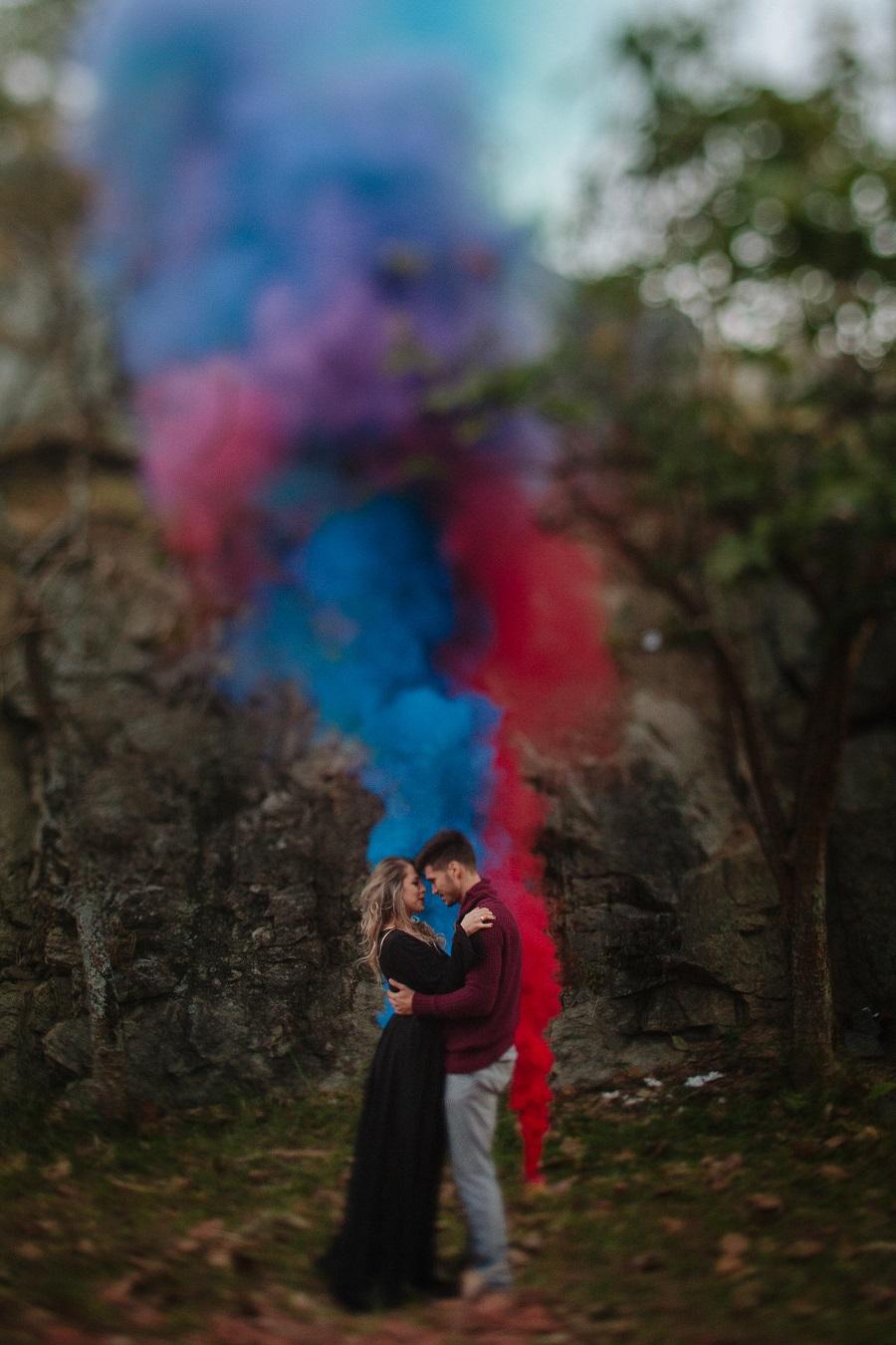 sessao-pre-casamento-em-florianopolis-31