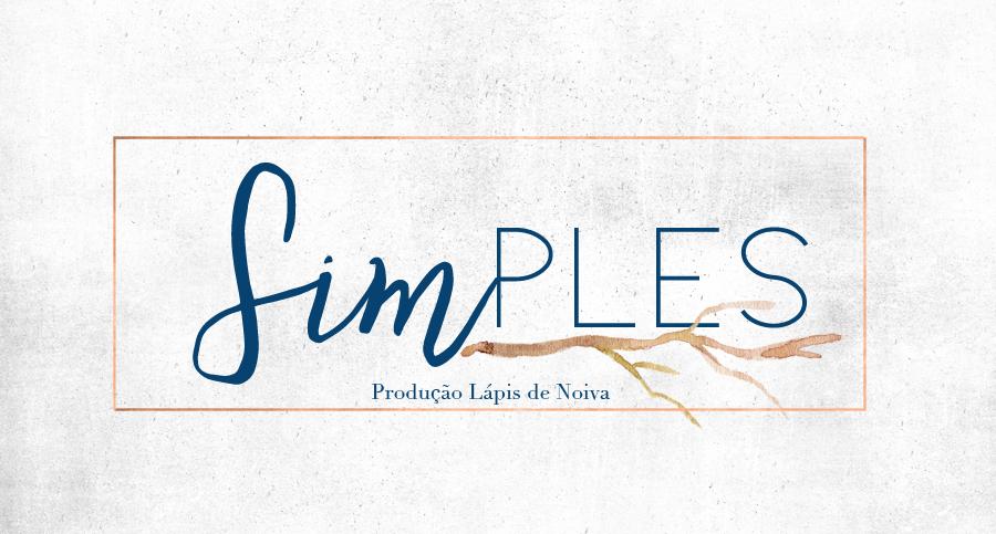 simples_cobre4