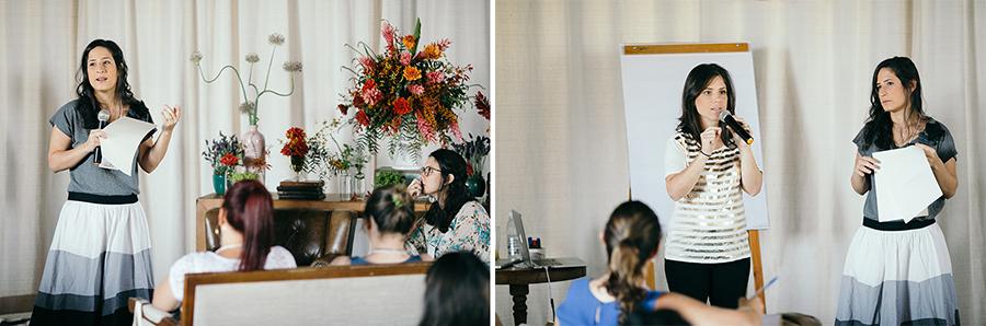 workshop-sentir-lapis-de-noiva-15