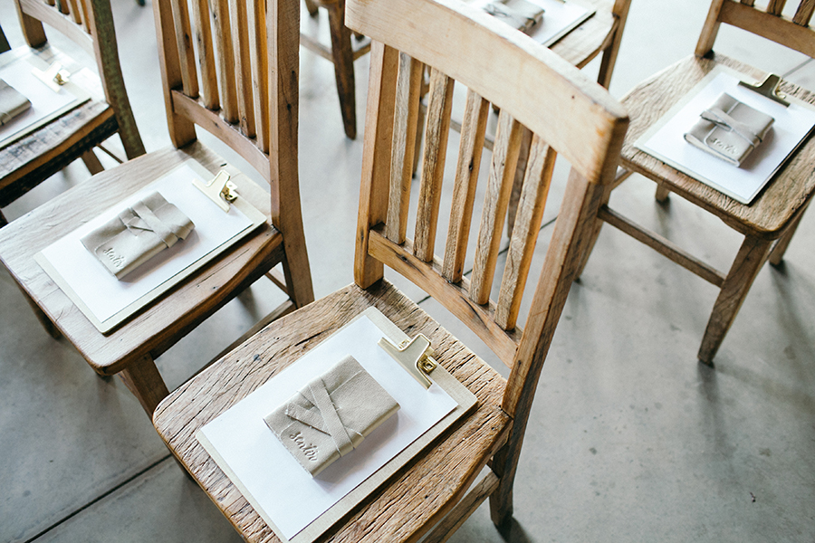 workshop-sentir-lapis-de-noiva-30