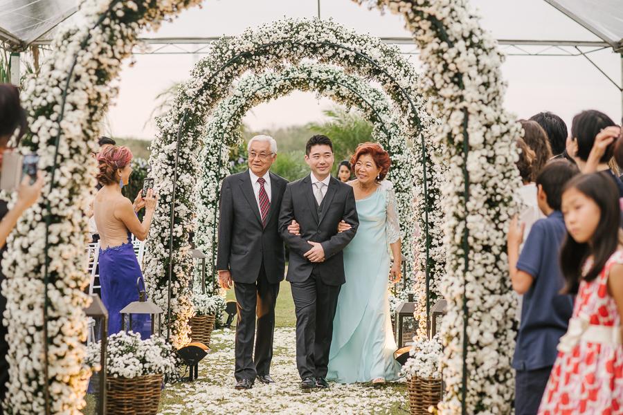 casamento-florido-14