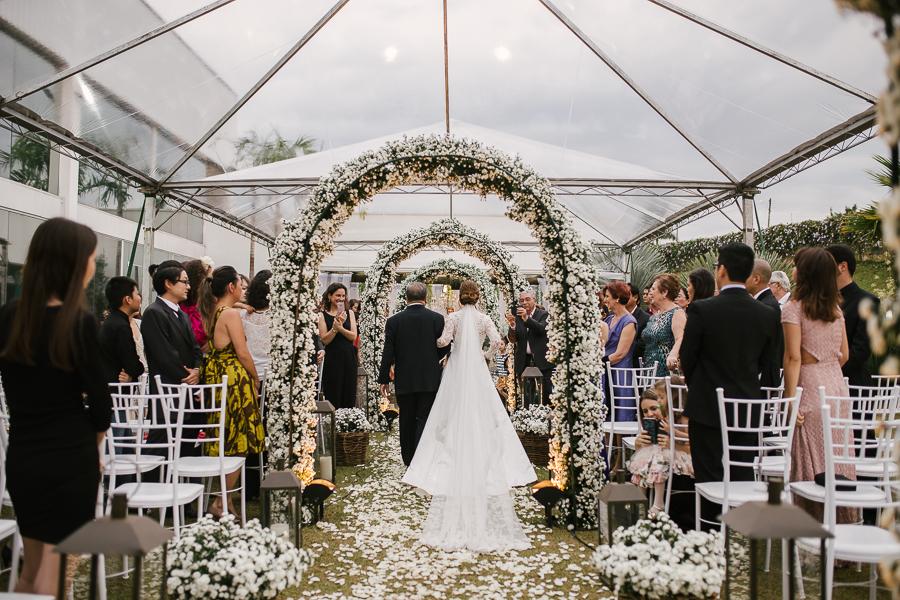casamento-florido-15
