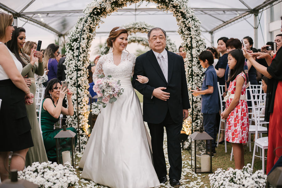 casamento-florido-16