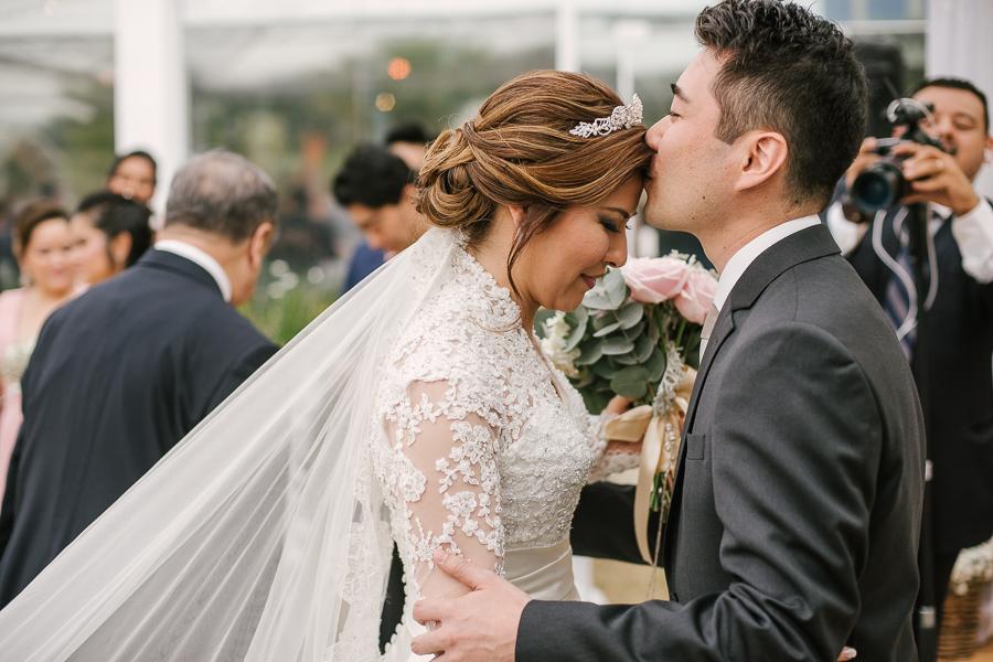 casamento-florido-17