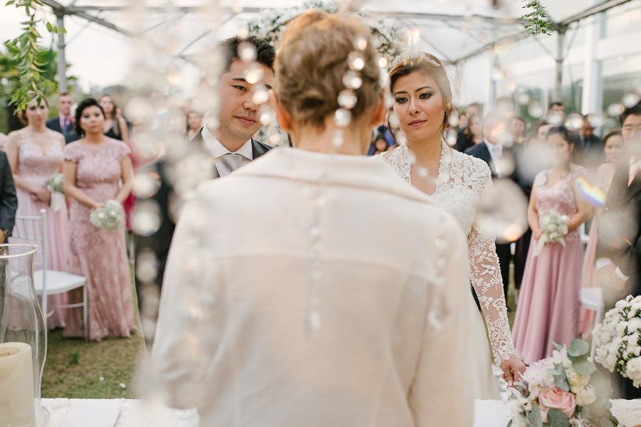 casamento-florido-19