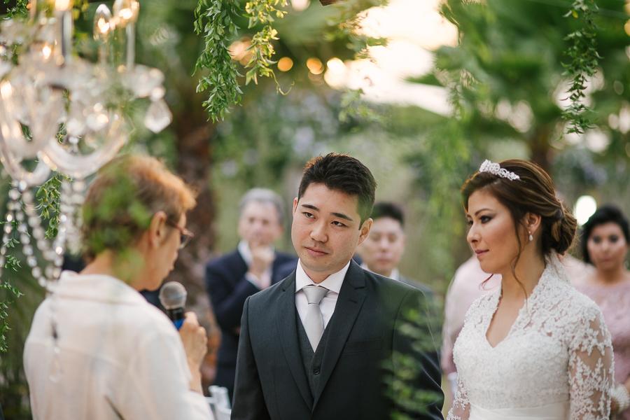 casamento-florido-20