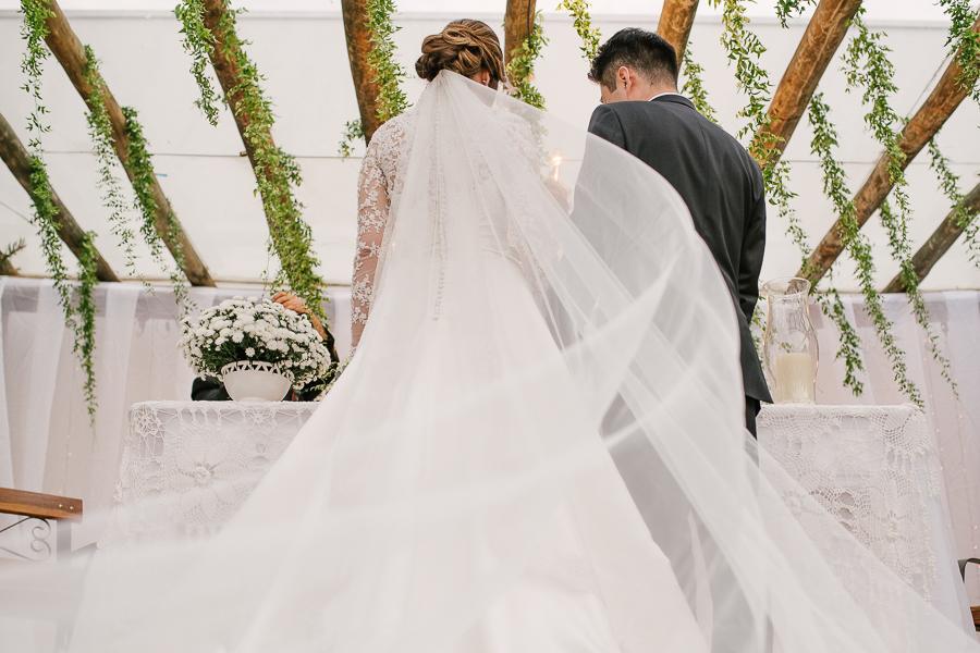 casamento-florido-22