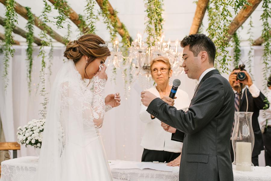 casamento-florido-23