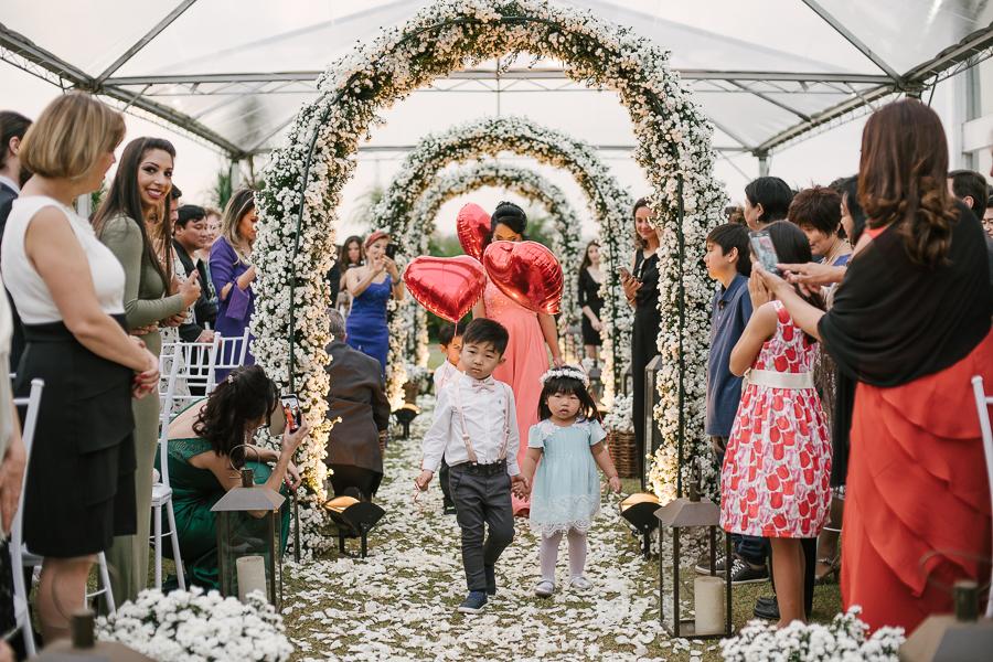 casamento-florido-24