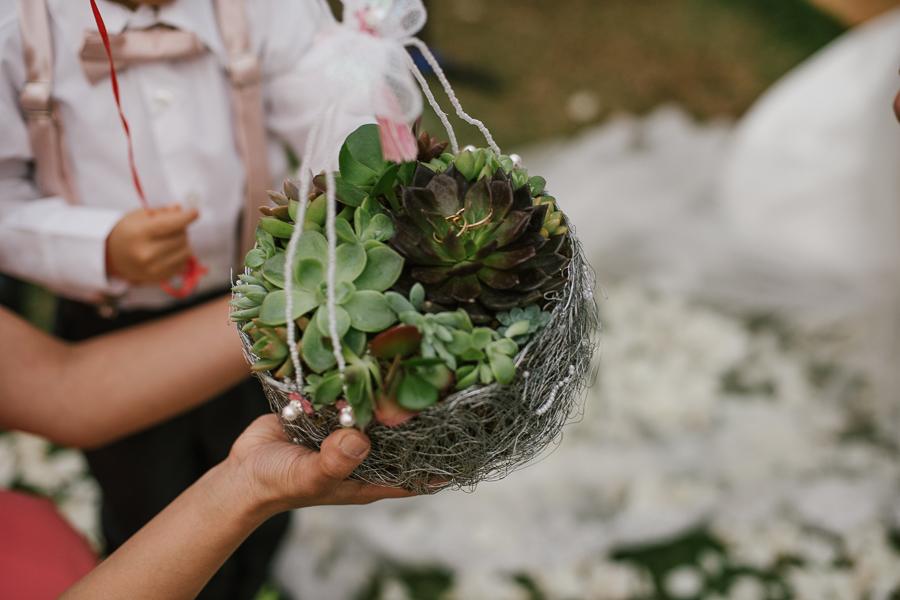casamento-florido-25