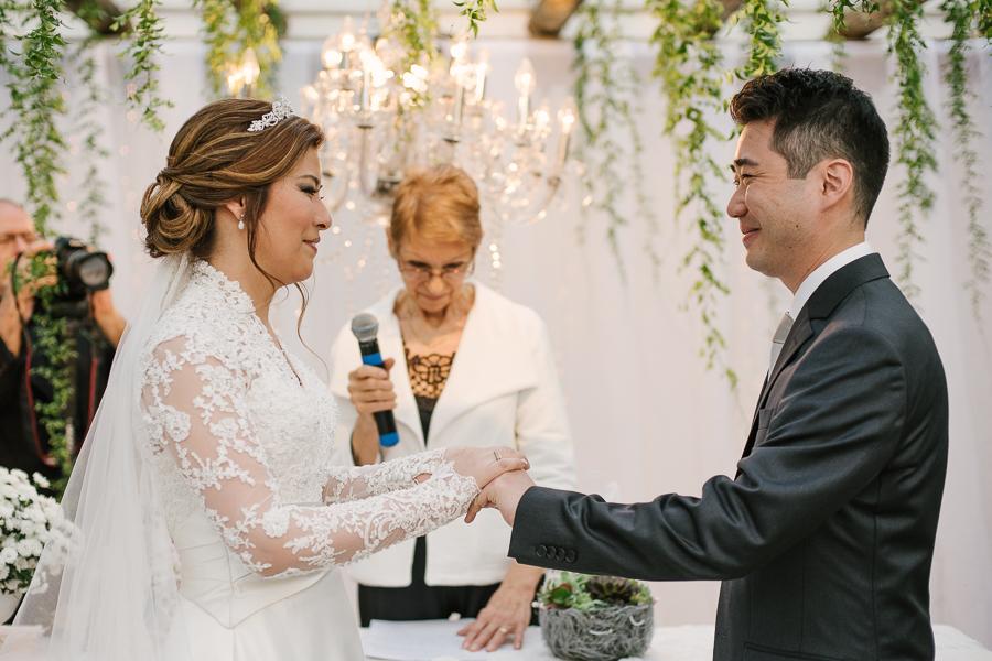 casamento-florido-26