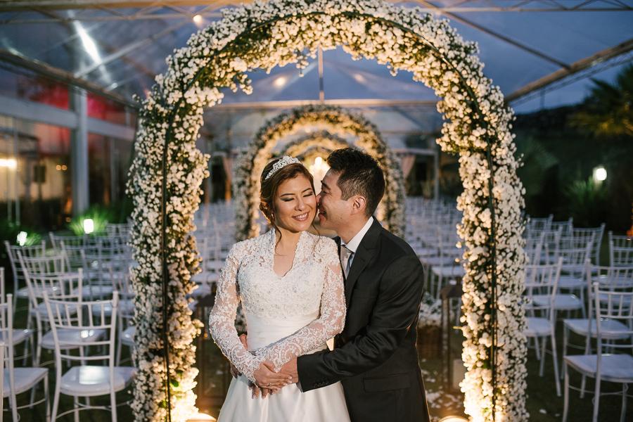 casamento-florido-30