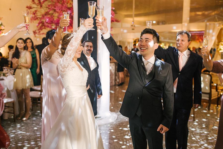 casamento-florido-31