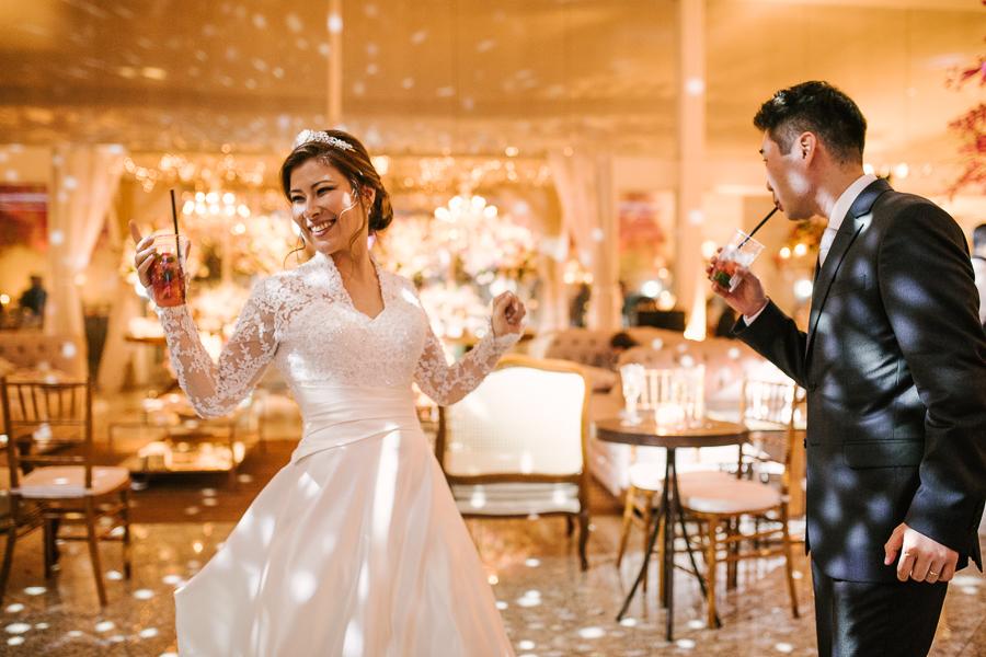 casamento-florido-33