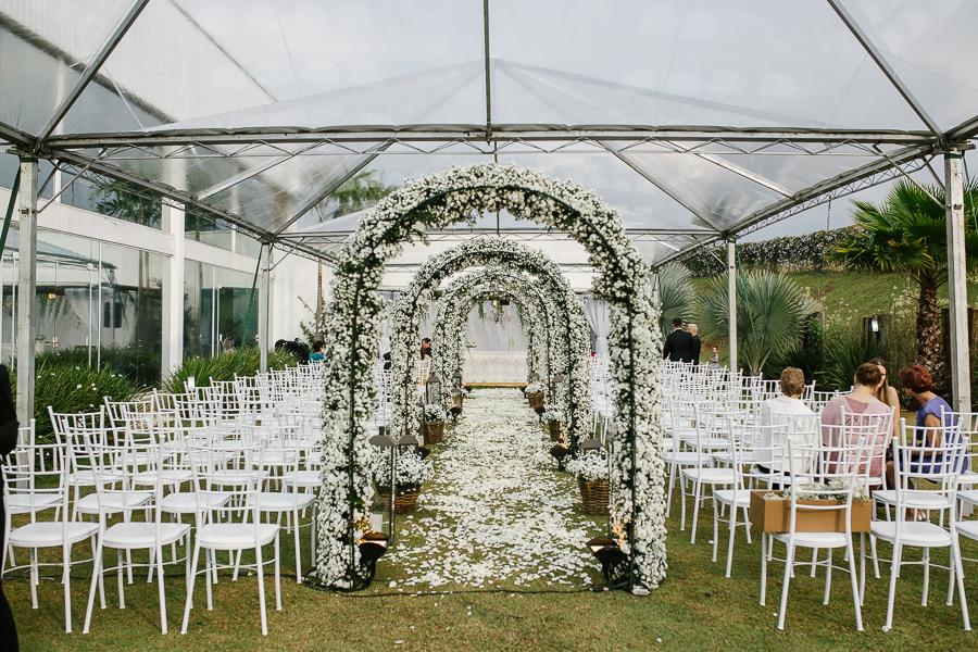 casamento-florido-34