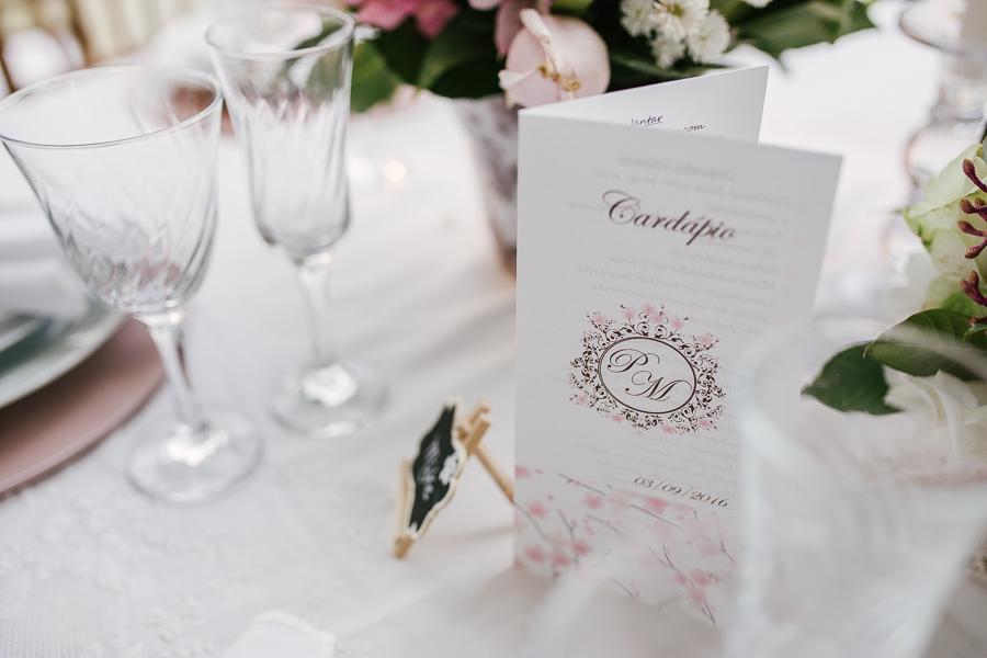 casamento-florido-39