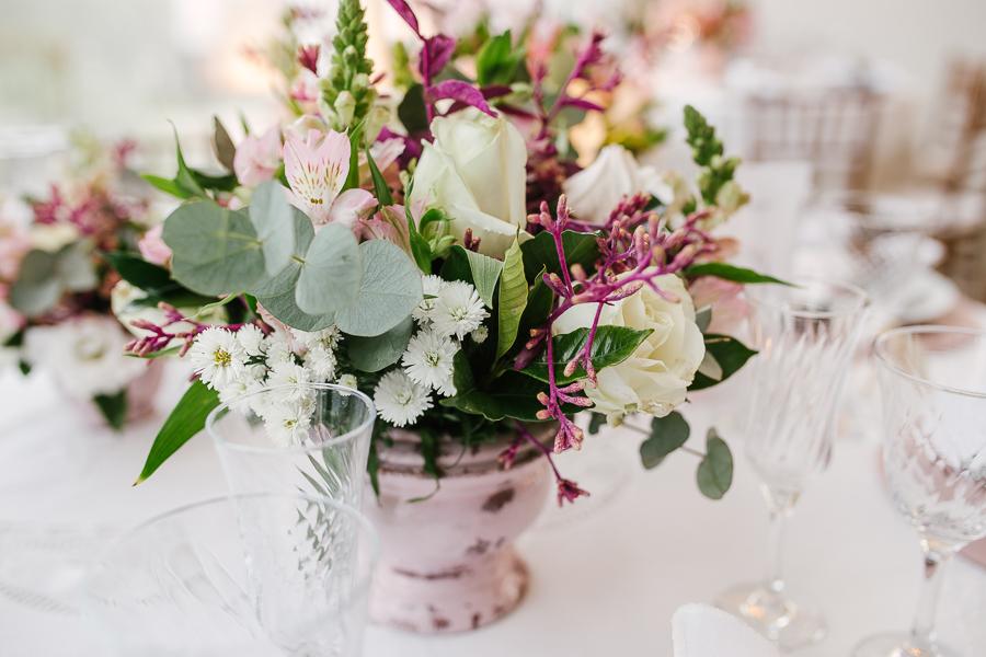 casamento-florido-41