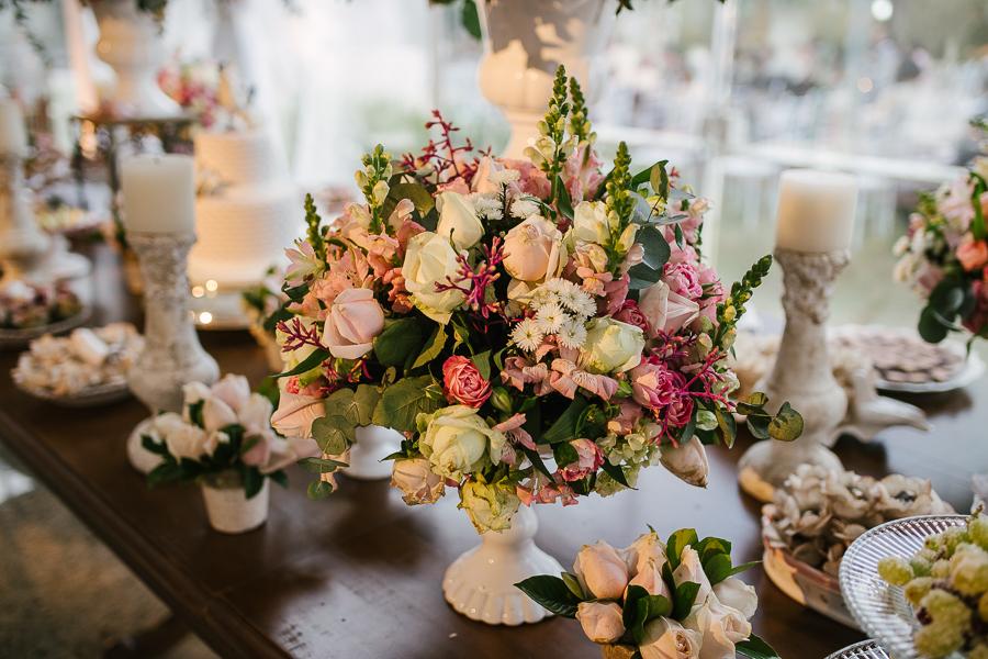 casamento-florido-45