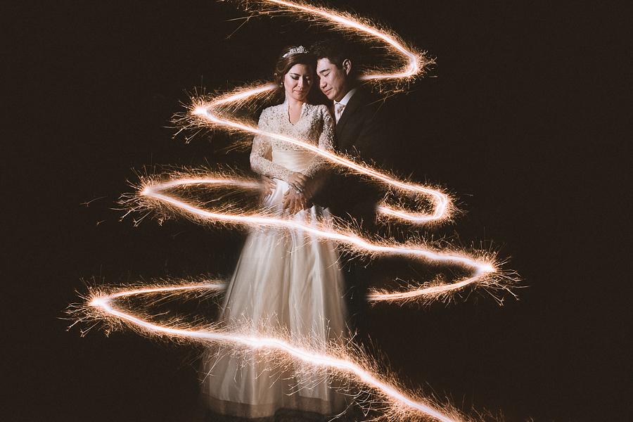 casamento-florido-49
