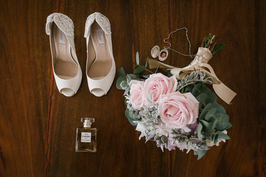 casamento-florido-5