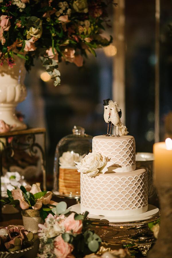 casamento-florido-54