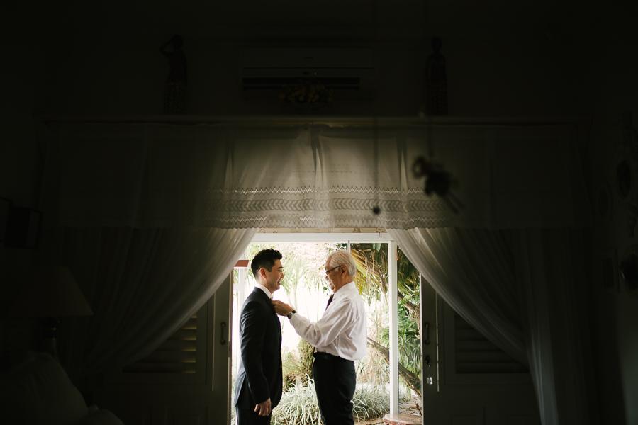 casamento-florido-8