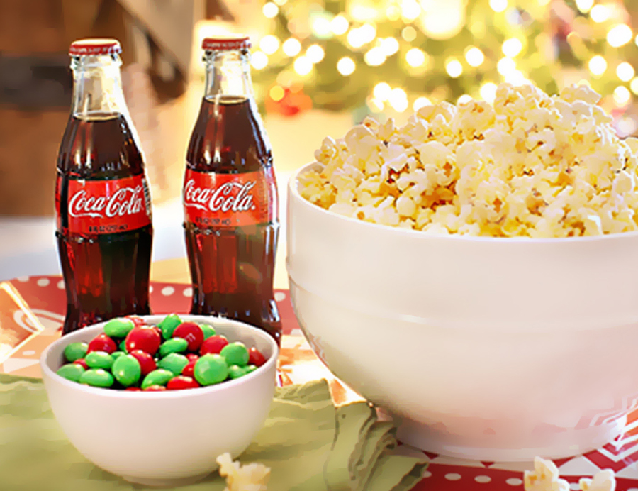 cinema-em-casa-natal
