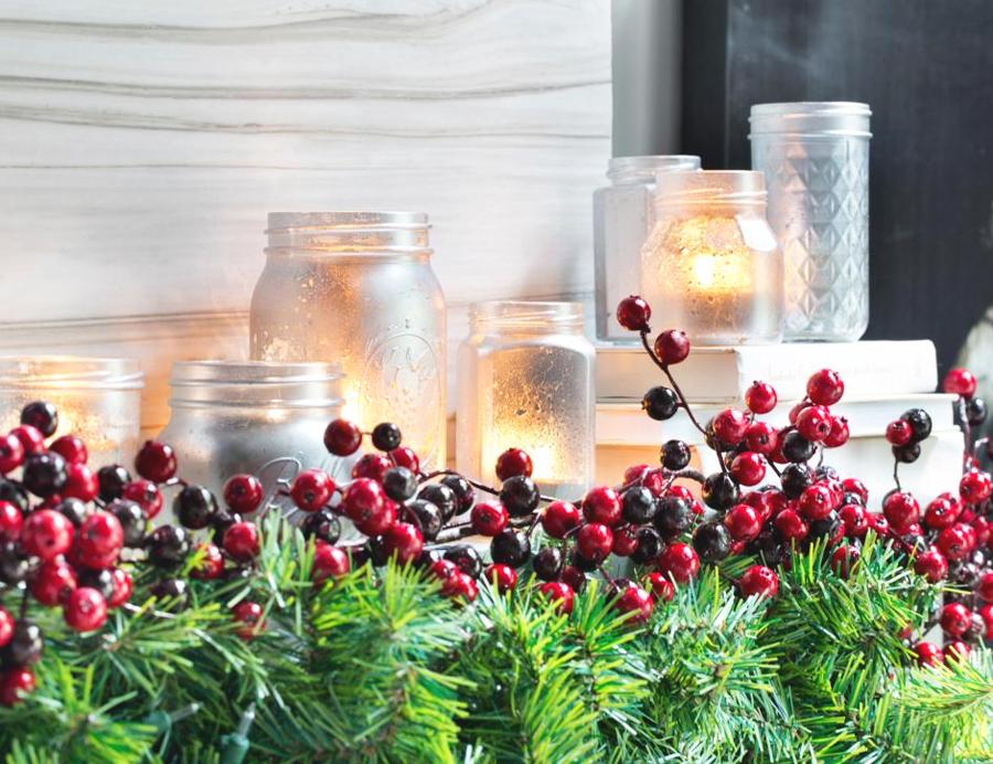 5 Dicas para você aproveitar bem o Natal em família
