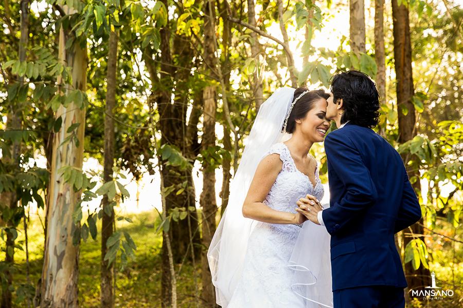 Casamento em Goiânia – Gaby & Bene