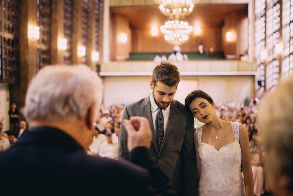 casamento-camila-e-neto11
