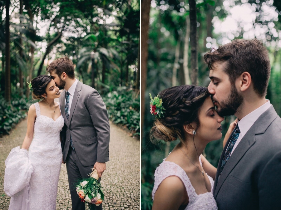 casamento-camila-e-neto15