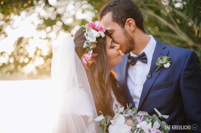 {Papo do coração} Enfim, Bem Casados!