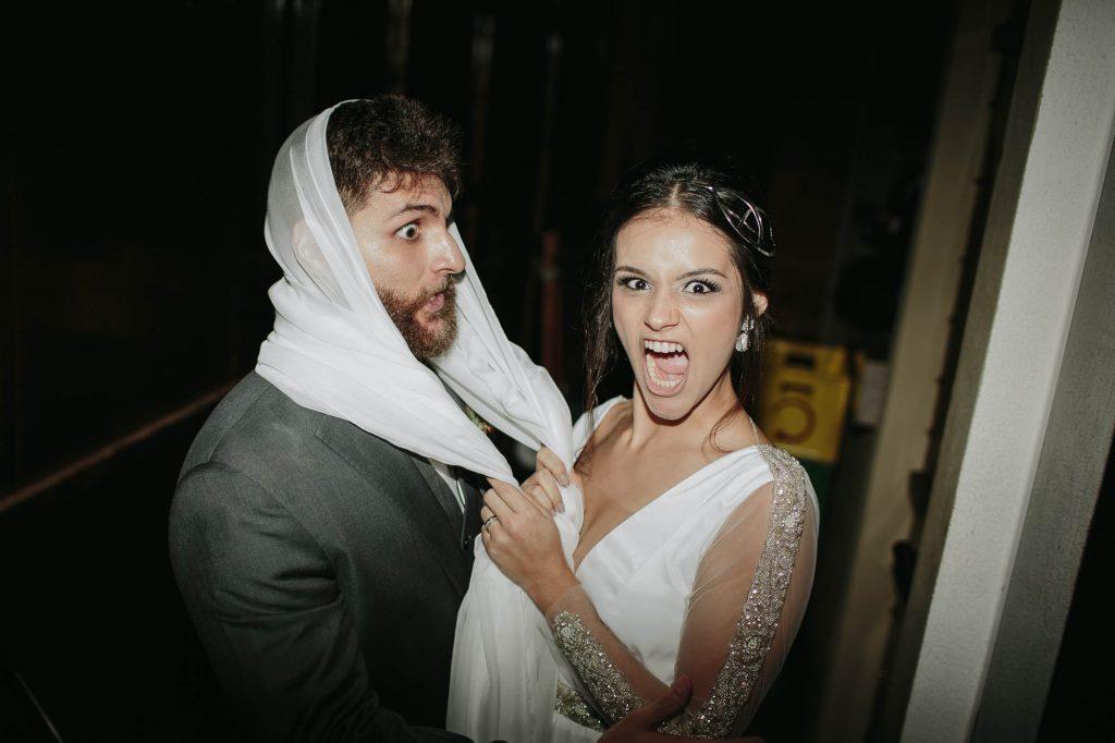 casamento-noturno-industrial23